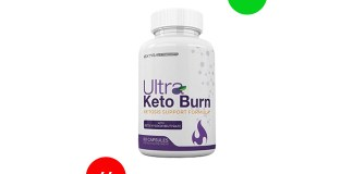 Ultra_Keto_Burn_review