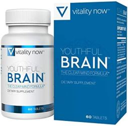 Youthful Brain