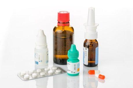 allergy meds
