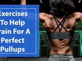 Exercises-To-Help-Train-For-A-Perfect-Pullups