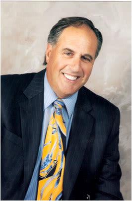 Dr.Steve Klayman
