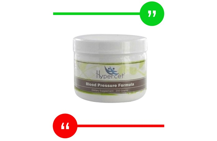 Hypercet-Blood-Pressure-Formula--review