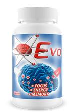 Evo-Brain-Pills