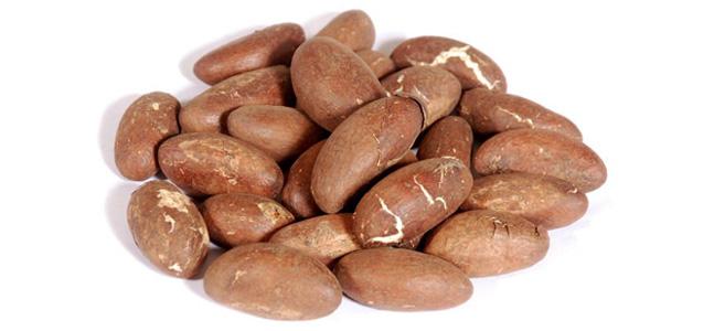 Image result for garcinia kola health benefits