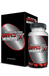 ripped muscle xtreme