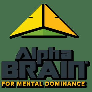 Alpha-Brain