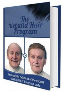 Hair-Loss-Protocol