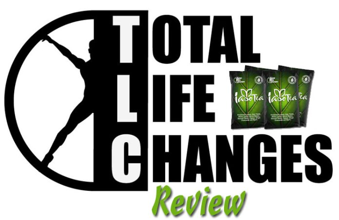 Total-Life-Changes-Tea