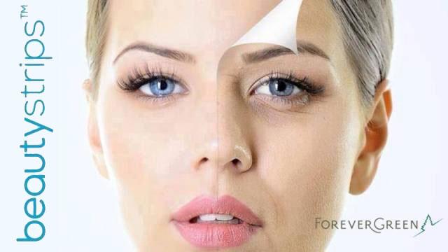 FGXpress-Beauty-Strips