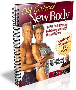 Old-School-New-Body