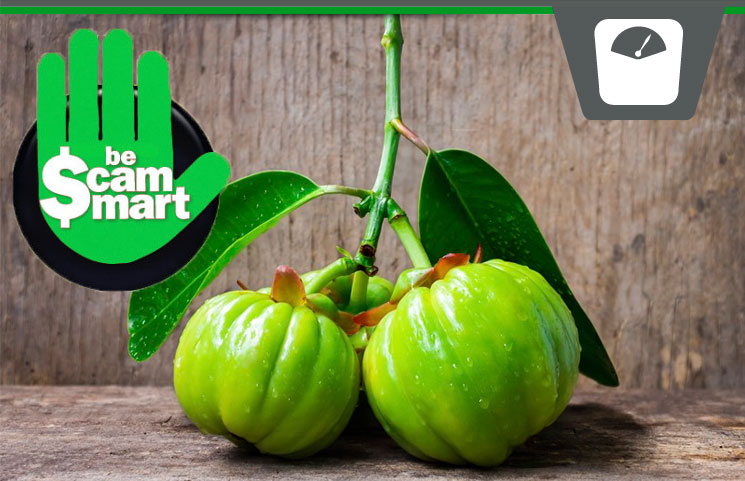 Garcinia Cambogia Free Trials Offer Review - Choose Wisely?