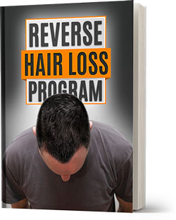 Reverse Hair Loss Program
