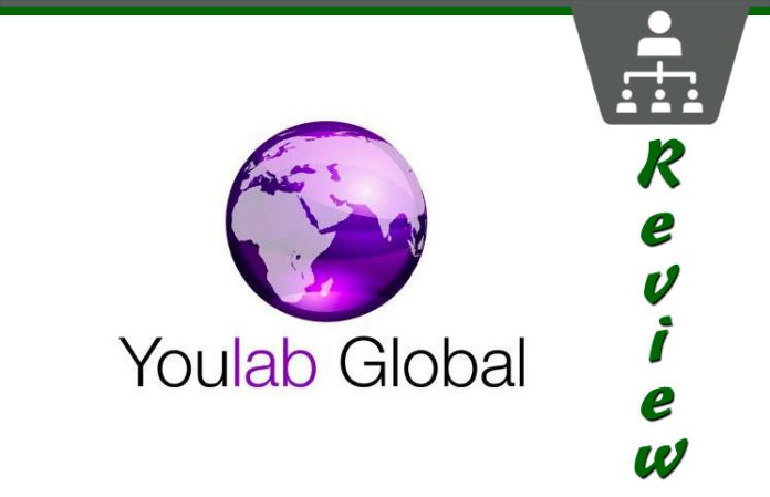 YouLab-Global
