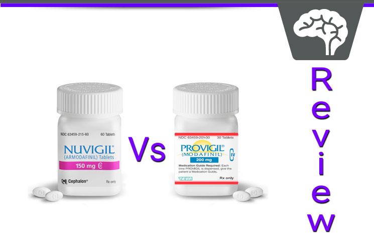 Does provigil show up drug test