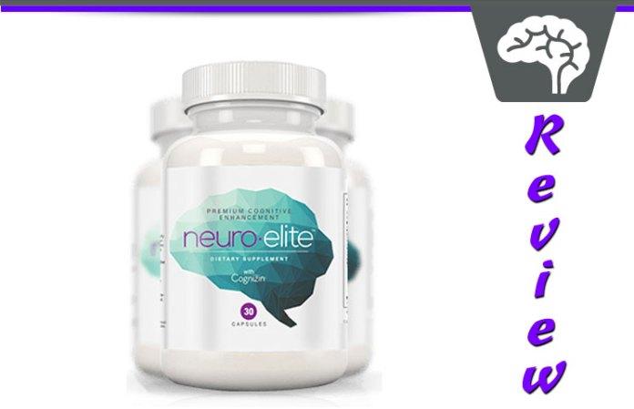 Neuro Elite