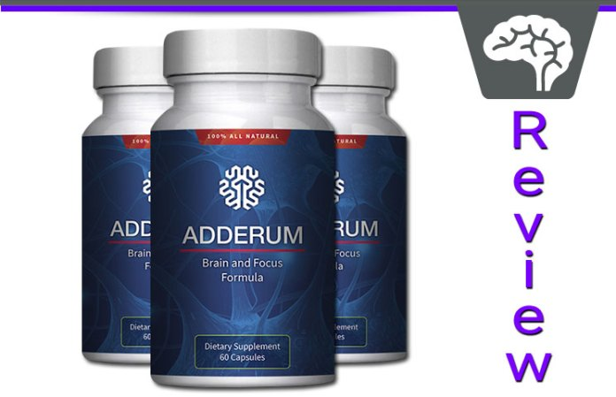 Adderum