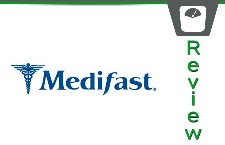 Medifast Diet Review   TSFL Weight Loss Recipes & Foods