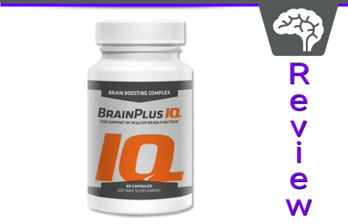 Mental boosting supplements photo 5