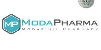 modapharma