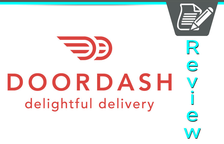sc 1 st  Supplement Police & DoorDash Review | Local Meal Delivery Service pezcame.com