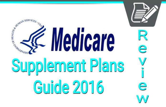 medicare supplement plans 696x449