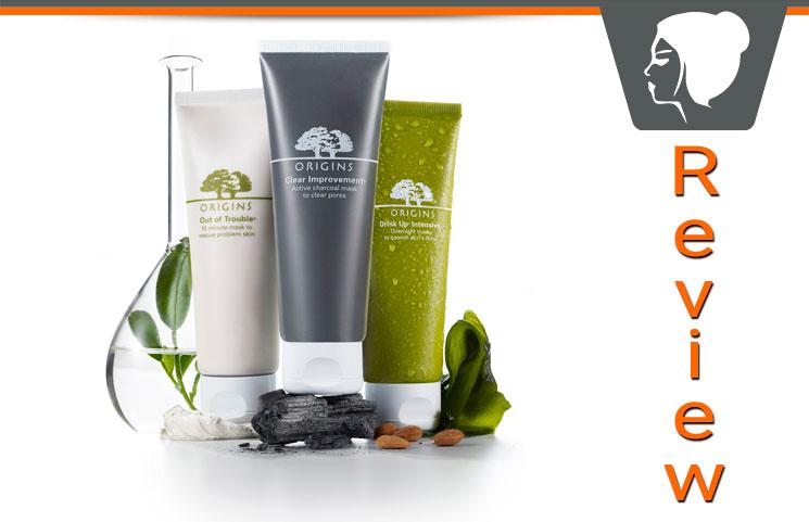Origins.com – Natural Plant-Based Cosmetics