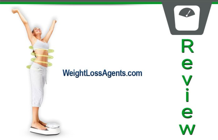 Try weight loss pills for free image 6