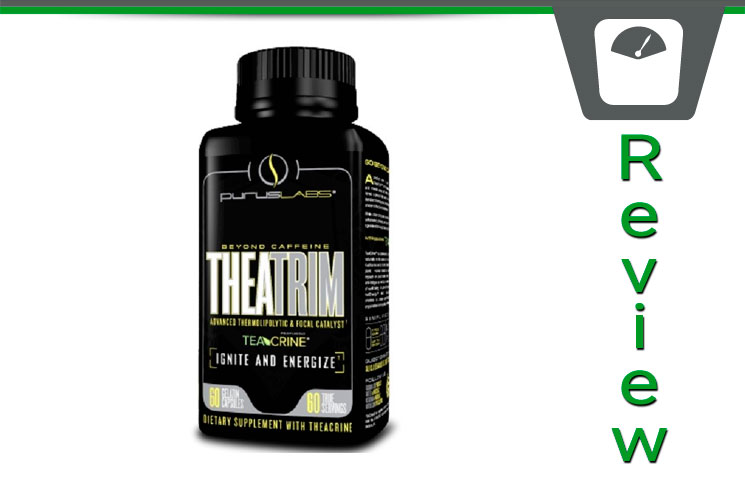 thermogenesis weight loss pill