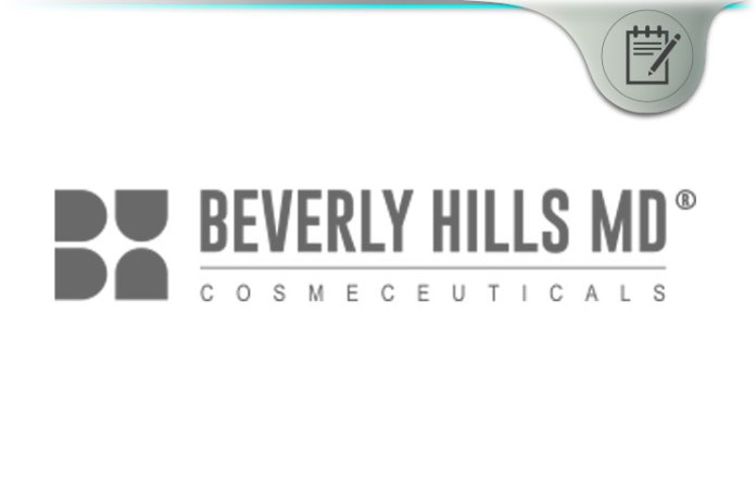 beverly hills md
