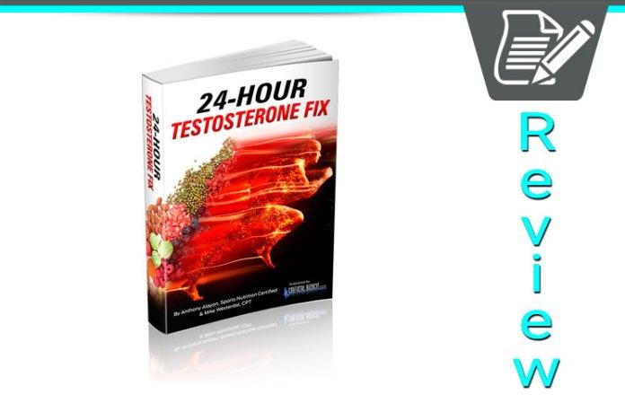 Reddit supplements testosterone