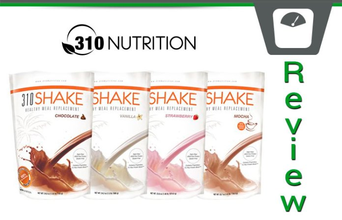 310 Nutrition Coupon & Deal 2018