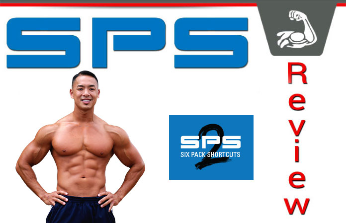 Six pack shortcuts 2 review new ripped 6 pack abs system ccuart Choice Image