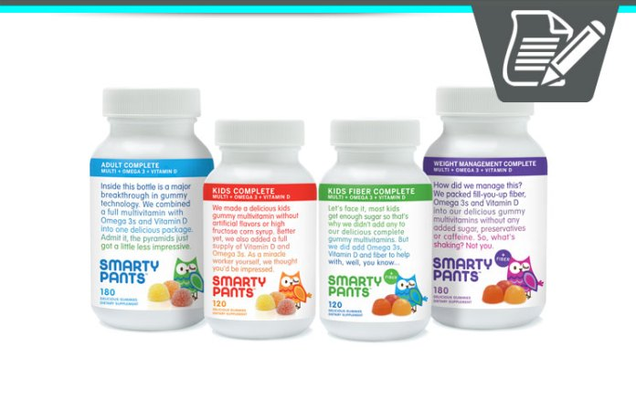 Find great deals on eBay for smarty pants vitamins. Shop with confidence. smarty pants vitamins kids smarty pants vitamins prenatal smarty pants vitamins womens smarty pants vitamins mens smarty pants vitamins fiber smarty pants prenatal smarty pants vitamins for women smarty pants vitamins Buy Direct from LuckyVitamin! Spread the.