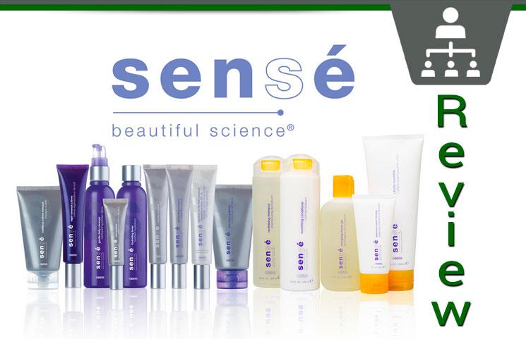 USANA Sensé Skin Care – Solutions For Every Skin Tone?