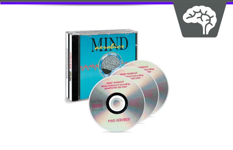 Mind-Aerobics.jpg