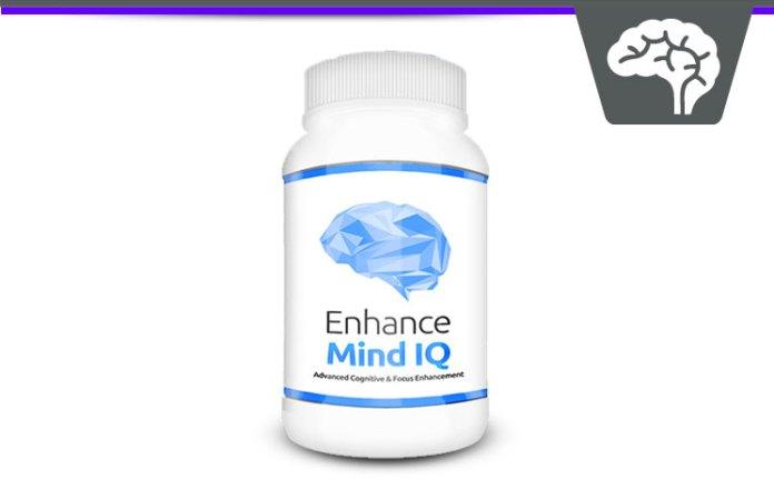 Improve brain memory vitamins