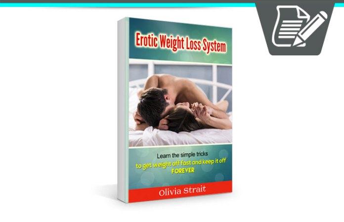 system novels erotic online