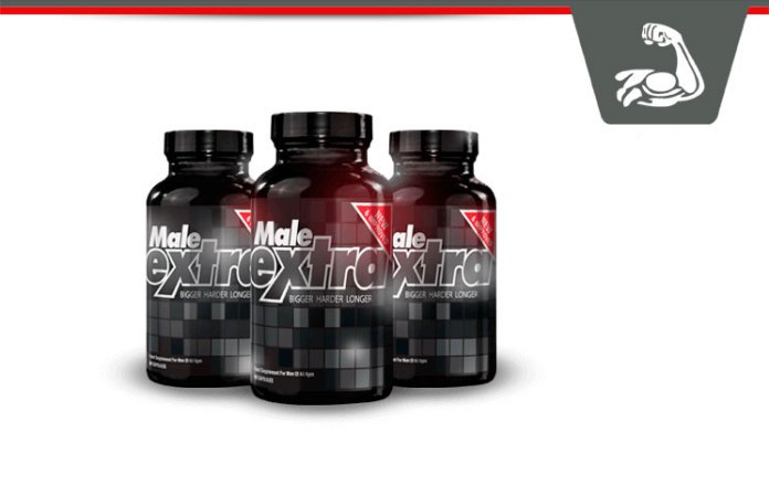 Male Additional Tablets Review-- Natural Male Augmentation Supplements