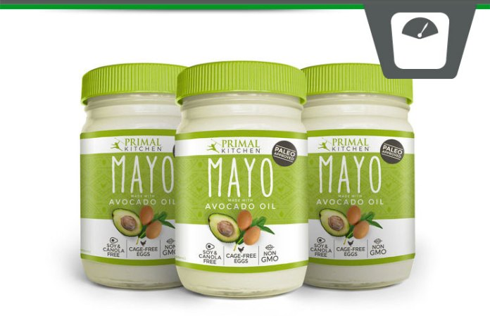 Primal Kitchen Mayo primal kitchen mayo review - healthy mayonnaise with avocado oil?