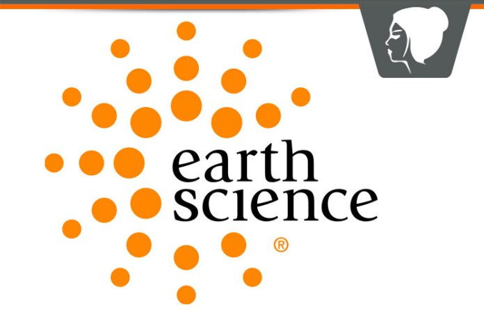 Earth Science Skin Care Products Review