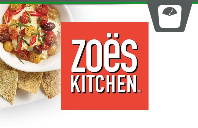 Zoes Kitchen Kids Menu zoes kitchen review - healthy nutritional food menu catering service?