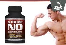 NO Extreme