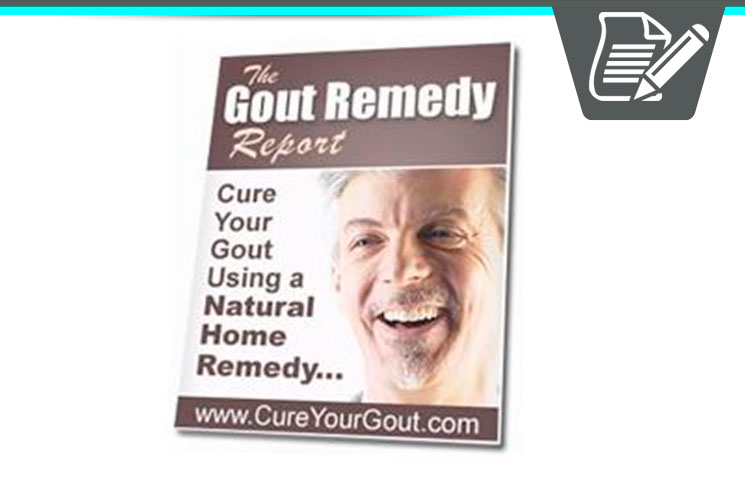 patanjali ayurvedic treatment for gout diets for uric acid reduction what foods decrease uric acid