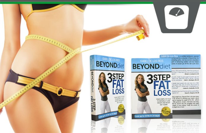 Beyond Diet Five Foods To Avoid