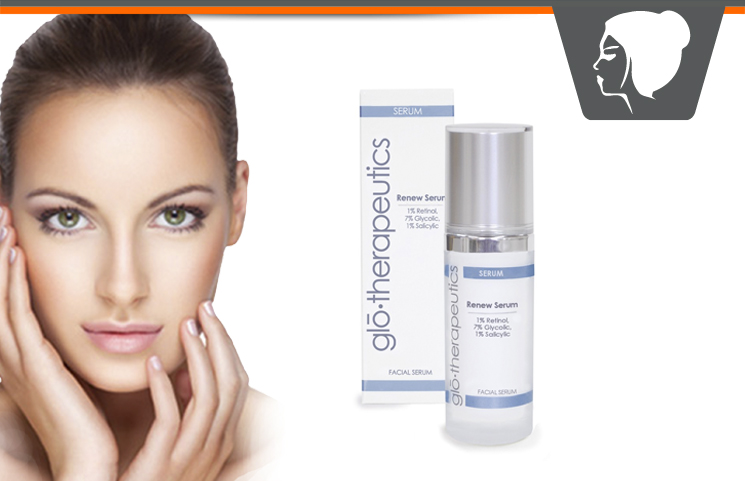 Summary -> Free Trial Skin Care Samples Review Avoid Autoship Offers