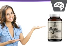 Supplements for memory and brain function