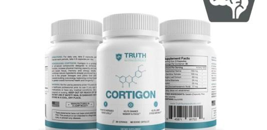Skin Support | Collactive™ Marine Collagen Supplement