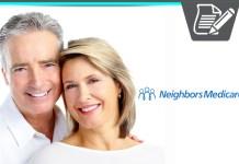 Neighbors Medicare