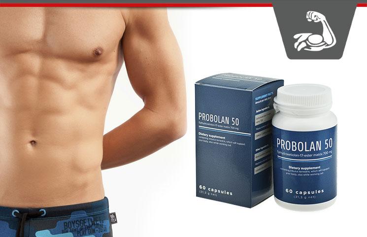 bodybuilding di effetti collaterali brucia grassi