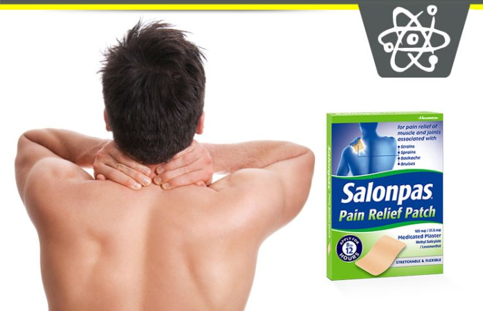low testosterone patch
